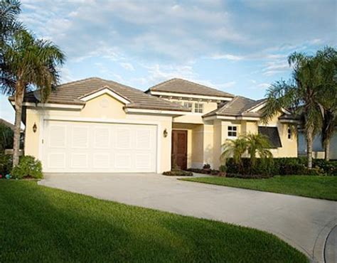search for bermuda club homes here vero florida