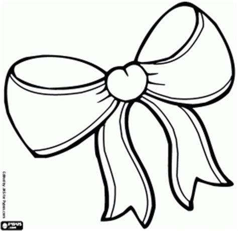 girl bow coloring page ribbon bow drawing bow coloring pages digi sts