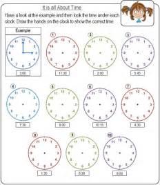 worksheet for kid scalien