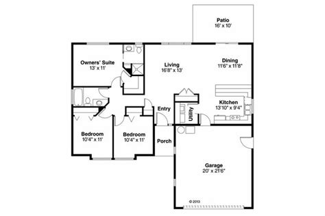 one room deep house plans 1000 images about floor plans on pinterest house plans