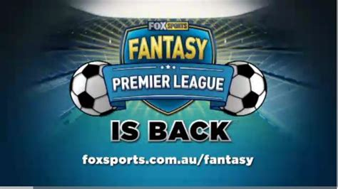 epl fantasy related keywords suggestions for epl fantasy