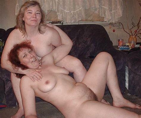 Mature Lesbians Homemade Porn Pictures Xxx Photos Sex