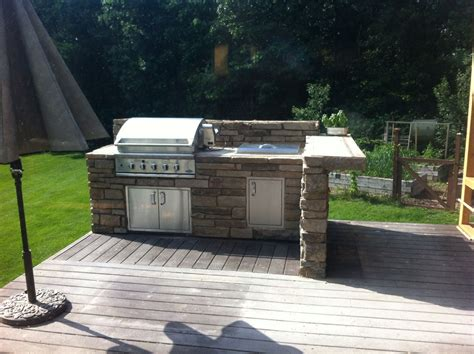 outdoor bbq island kits outdoor kitchens ideas tags beautiful outdoor kitchens