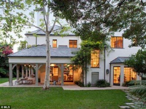 Cool House by Cuba Gooding Jr Puts His 12 Million La Mansion Complete