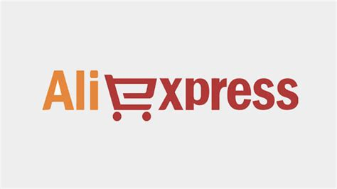 aliexpress stops shipping certain products to pakistan