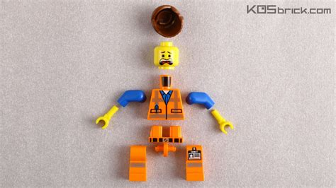 tutorial lego man detaching a lego minifigure tutorial youtube