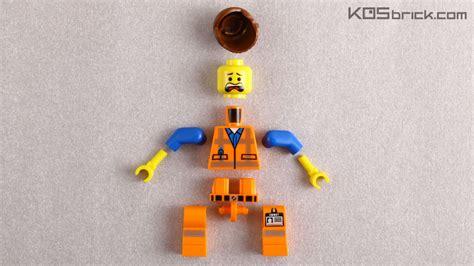 lego figure tutorial detaching a lego minifigure tutorial youtube