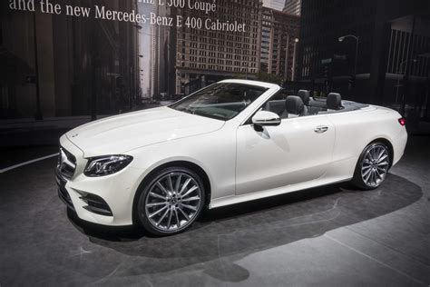mercedes e class coupe convertible stylish 2018 mercedes e class cabriolet and coupe