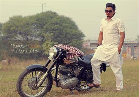 a kay full hd wallpaper kaur b full hd images browse info on kaur b full hd