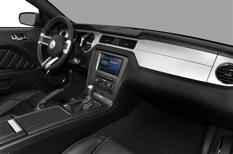 2011 ford mustang price photos reviews features