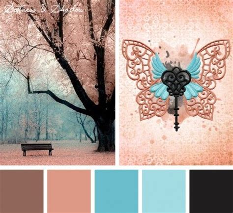 color inspiration top 25 best color inspiration ideas on pinterest spring