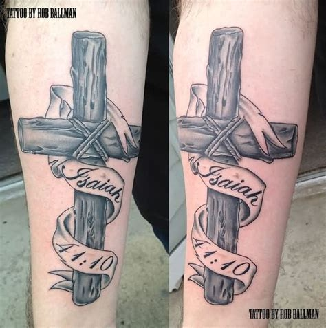 old wooden cross tattoos 25 best ideas about wooden cross tattoos on