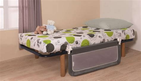 safety 1st bed rail safety 1st portable bed rail grey