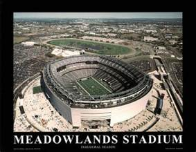 new york jets stadium name download