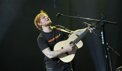 ed sheeran interpol why are tickets for hong kong gigs so expensive high rent