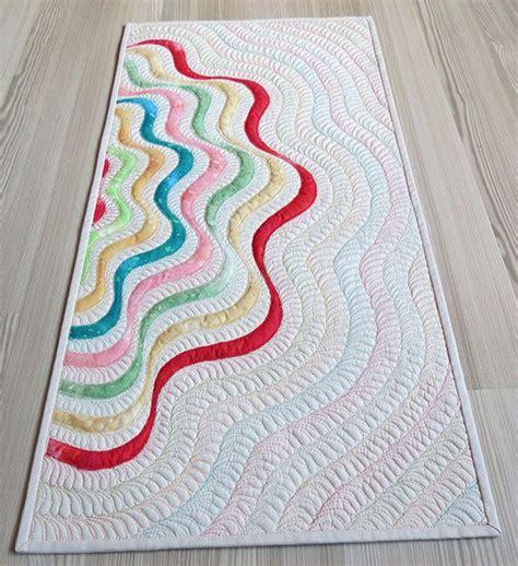 applique quilting the 25 best applique quilt patterns ideas on