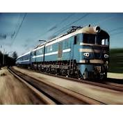 Friends Download High Speed Train Wallpaper Which Is Under The