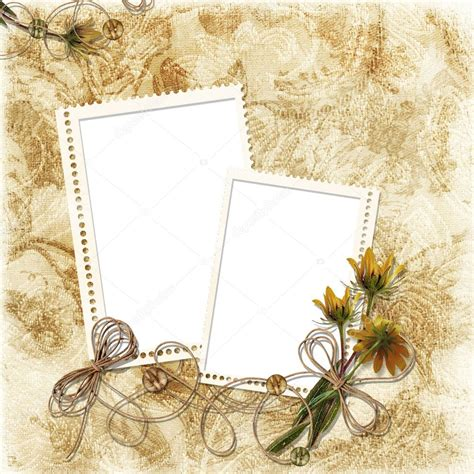floral grunge background free stock images photos 3170938 stockfreeimages grunge floral background with st frame stock photo 169 chiffa 3355919