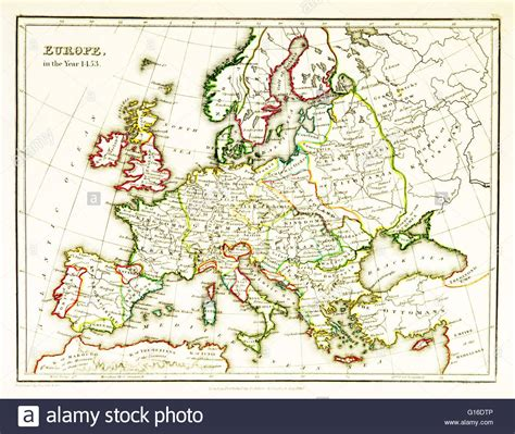 map of 15th century europe atlas of european history wikimedia commons of