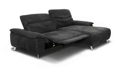 3 sitzer sofa mit ottomane ewald schillig brand sofa mit funktion wall free