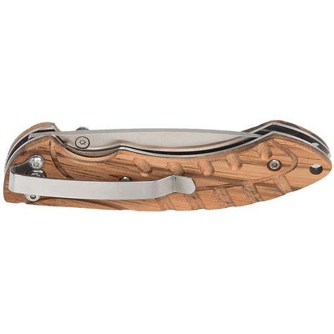 buck knife set buck knives nobleman and deuce knife combo gift set