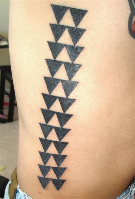 shark teeth tattoo meaning all about tattoo