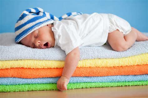 cuscino x dormire in sonno dalla dieta al cuscino ecco il decalogo per