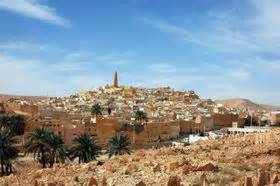 einladung visum algerien algerien wikitravel