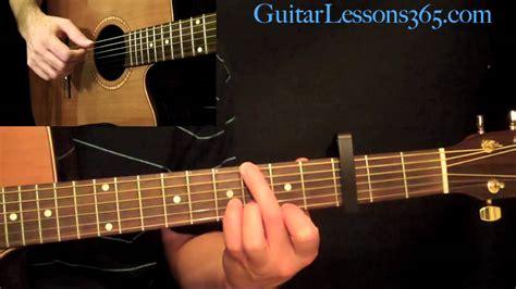 guitar tutorial james taylor fire and rain guitar lesson james taylor guitar lesson
