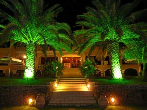 hotel fiori hotel fiori in dassia griekenland reviews 8 zoover