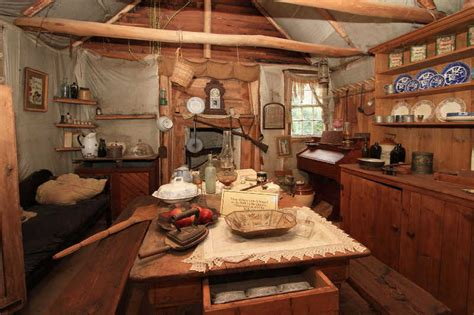 Ideas For Kitchen Kate S Cottage Shop Ned Kelly Museum And Replica Kelly