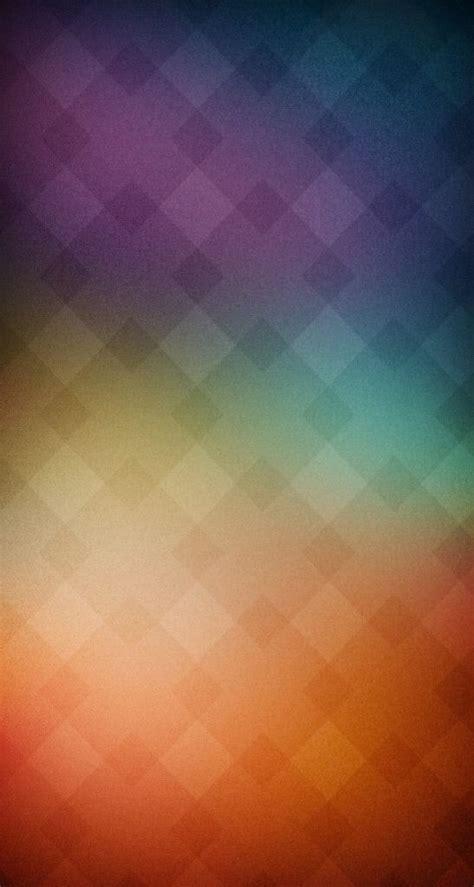 ios 8 wallpaper hd iphone 5s ios 8 wallpaper hd qygjxz