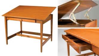 Where To Buy Drafting Tables Buy Alvin Vanguard Wood Drafting Table 36x48 Quot Archsupply