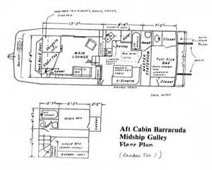 electrical wiring floor plan besides restaurant design