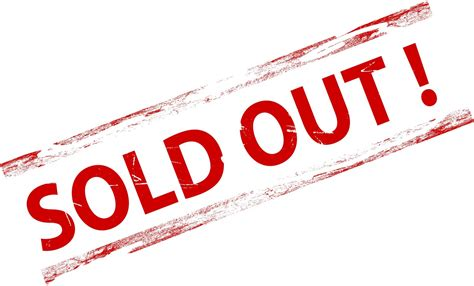 Sold Out by Beth Hart Official Web Site Hmh Vip Tickets Are Sold Out