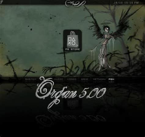 themes in psp free download organ dmc psp themes for 5 00m33 ctf free psp themes