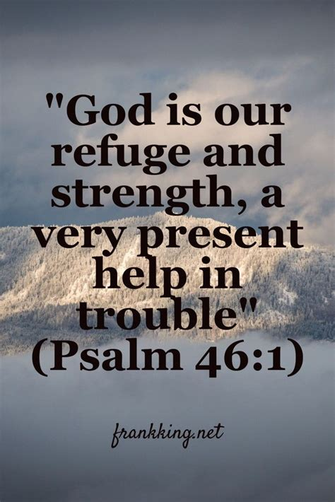 psalms of comfort in times of trouble best 25 time of troubles ideas on pinterest it will be