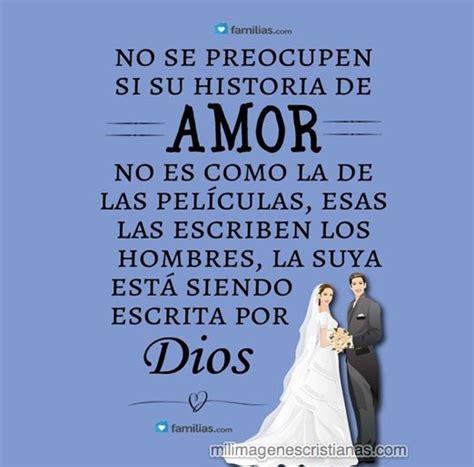 cristianas de dios abre puertas imagenes cristianas del 20016 de amor youtube peliculas cristianas completas en espanol