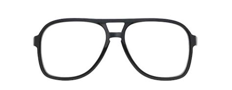 Moscot Vilda Transparant Limited Edition Terry Richardson S Aviators Now On Sale