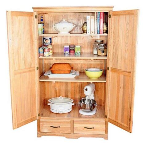 dining room portable kitchen pantry portable kitchen