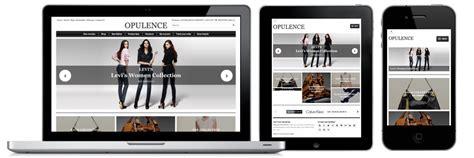 membuat wordpress menghasilkan uang obral theme wp opulence cara membuat blog gratis cara
