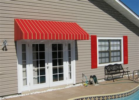 decorative awnings for homes decorative awnings for homes awnings for mobile home