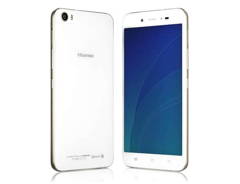Casing Hp Cina hisense f20 hp android 1 jutaan kamera 8mp ram 1gb terbaru