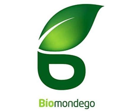 logo designer biography 35 green leafy logos designm ag