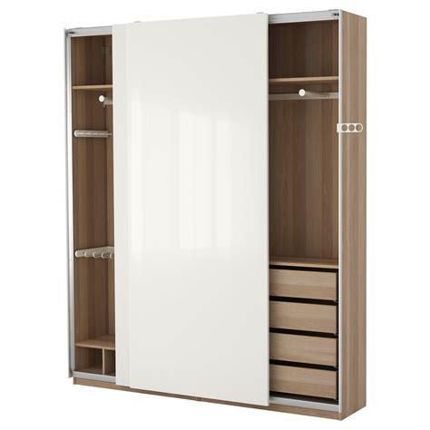 Kmart bedroom furniture sale bedroom category