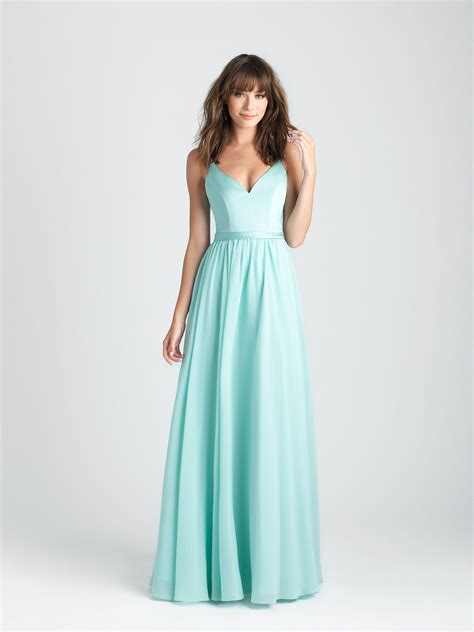 Bridesmaid Dress by Wedding Dresses