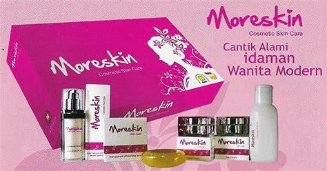 Paket Gold Pemutih Wajah Royalty Green moreskin adalah paket perawatan kulit wajah terbaik dari pt nasa