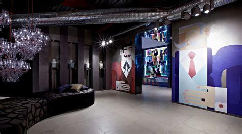 Interior Design Reggio Emilia by Francesco Catalano Interior Designer A Reggio Emilia Modena