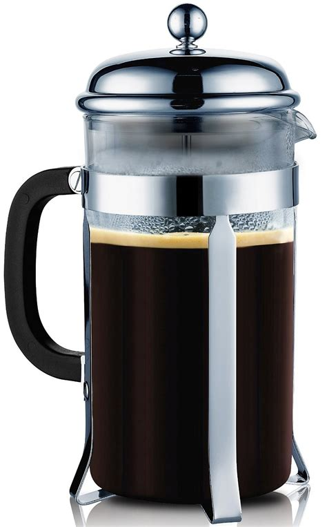 Press Coffee Maker drip coffee maker espresso machine press