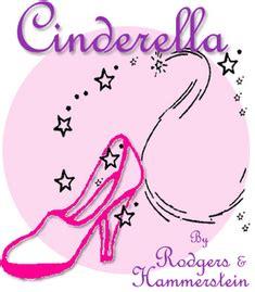 Sepatu Kaca Cinderella Anak 1 keluarga cahaya emas the zain princess